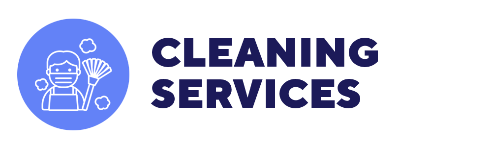 Carpet Cleaning Johannesburg – 083 767 5070 | Carpet cleaners